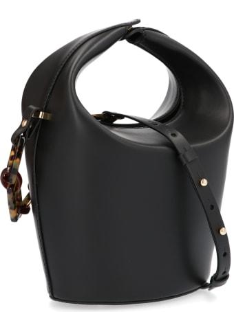 Nico Giani 'kalea' Bag