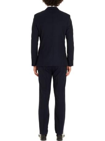 Maurizio Miri 'keanu Arold' Suits