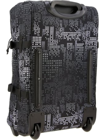 Eastpak Travel Case Travel Case Women Eastpak