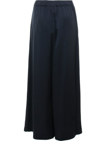 SEMICOUTURE Pants