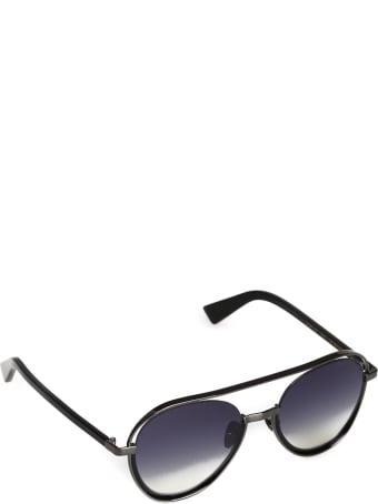 Goldsmith & Company 2010 Sunglasses