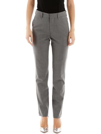 Coperni Formal Trousers