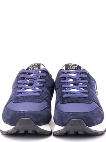 Sun 68 Sun68 Sneakers