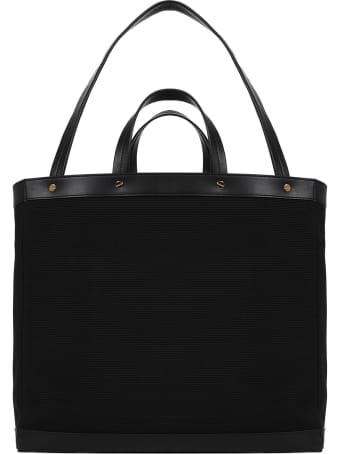 Tom Ford E T Screw Shoulder Bag
