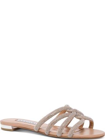 Aquazzura Moondust Sandals