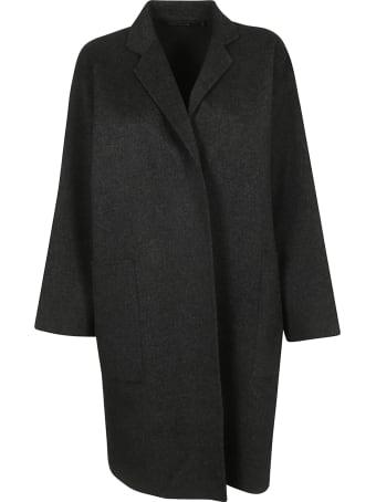 Sofie d'Hoore Care Coat