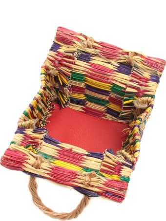 Heimat Atlantica Love Mini Bag