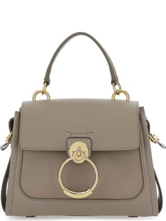 Chloé Tess Mini Handbag