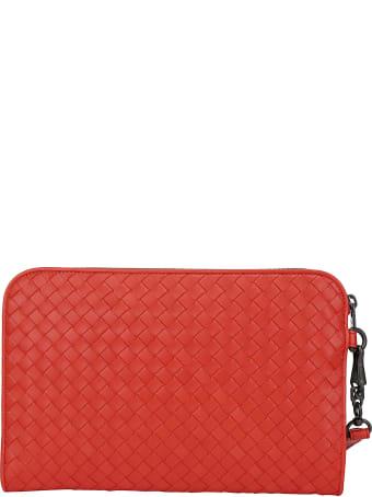 Bottega Veneta Urbandoc Briefcase