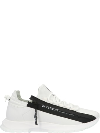 Givenchy 'spectre' Shoes