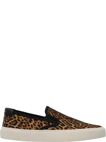 Saint Laurent 'venice' Shoes