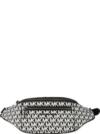 Michael Kors Mott Belt Bag