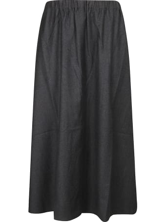 Sofie d'Hoore Elasticated Waist Skirt