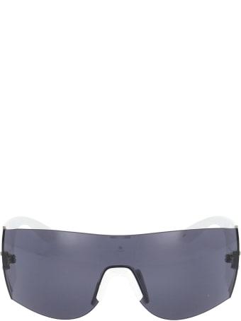 Guess Gu7662 Sunglasses