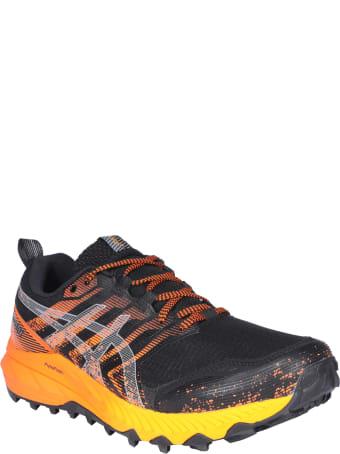 Asics Trabuco 9g-tx Sneakers