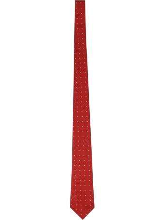Fendi Tie