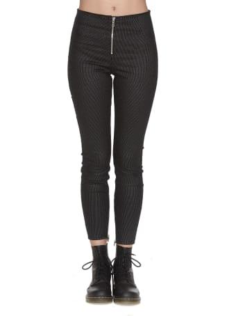 RTA Madison Skinny Pants