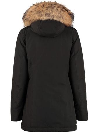 Woolrich Classic Arctic Parka