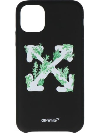 Off-White 'corals' Case