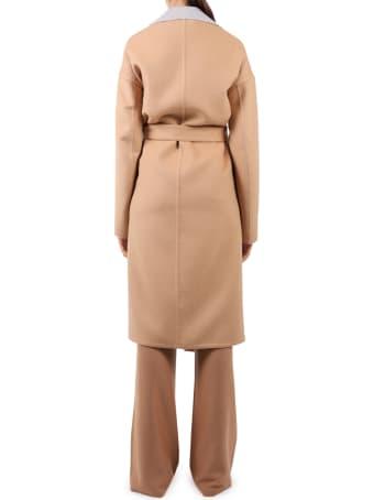 Loro Piana Amber Coat