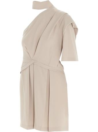IRO 'fundi' Dress