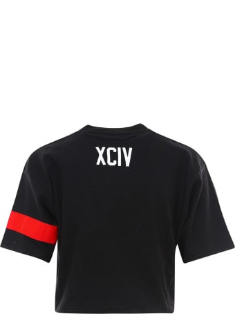 GCDS T-shirt