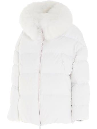 TATRAS 'nashi' Jacket