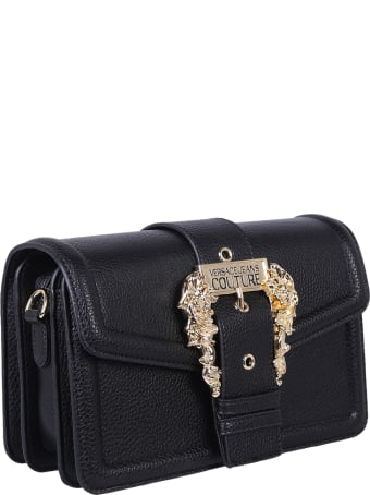 Versace Jeans Couture Branded Bag