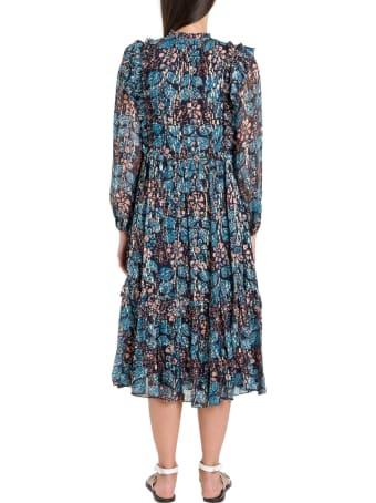 Ulla Johnson Seraphina Dress