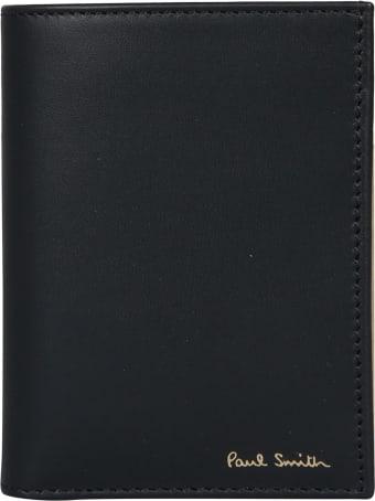 Paul Smith Bifold Wallet