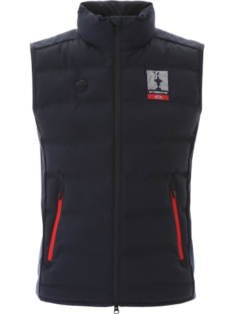 North Sails New York Vest