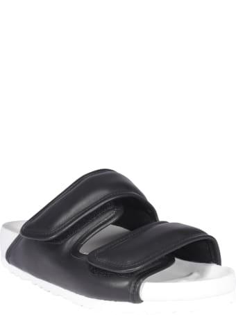 Birkenstock Cosy Sandals