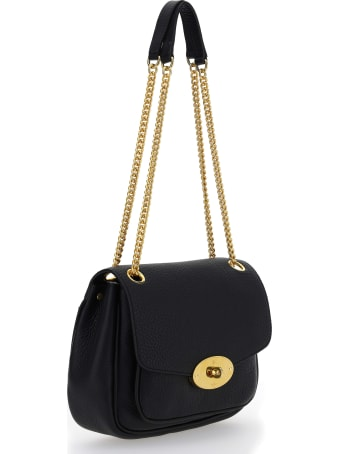 Mulberry Darley Shoulder Bag