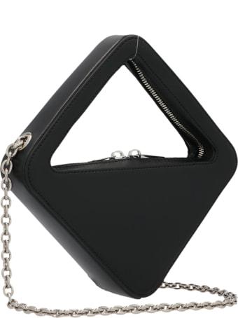 Coperni 'app Bag' Bag
