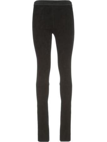 DRM Pants Leggings