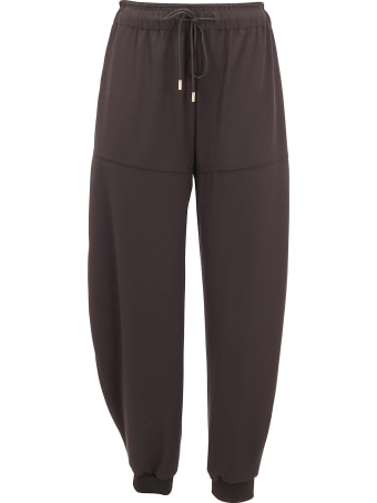 Chloé Pants