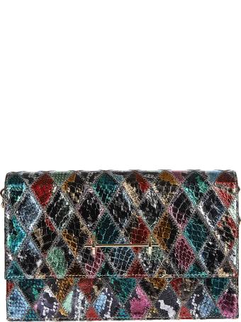 M2Malletier Sofia Shoulder Bag