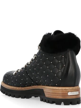 Le Silla 'st.moritz' Shoes
