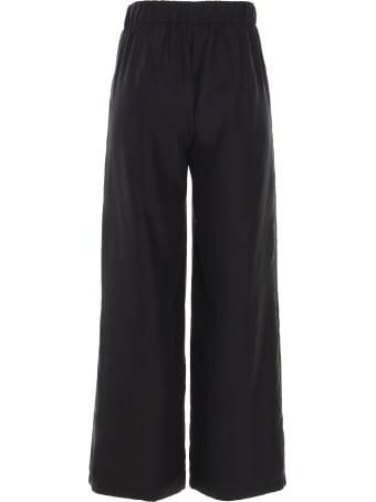 Parosh 'seitan' Pants