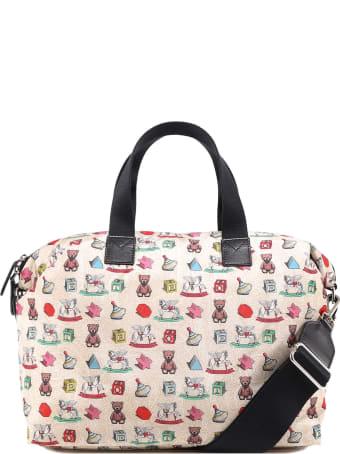 Etro Etro Toys Handbag