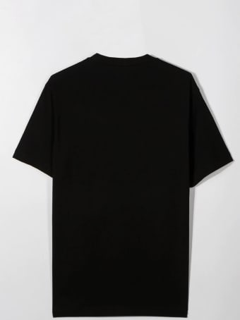N.21 Print T-shirt
