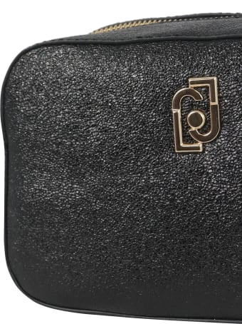 Liu-Jo Crossbody Camera Case