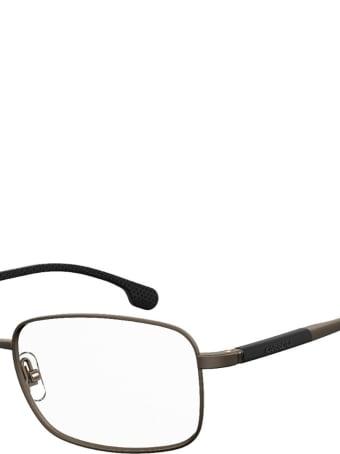 Carrera CARRERA 8848 Eyewear