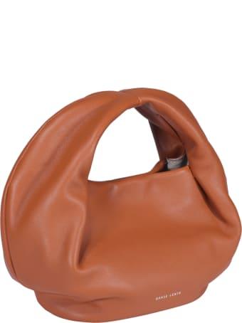 DANSE LENTE Lola Bag