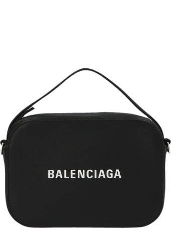 Balenciaga 'camera Bag Everyday Xs' Bag