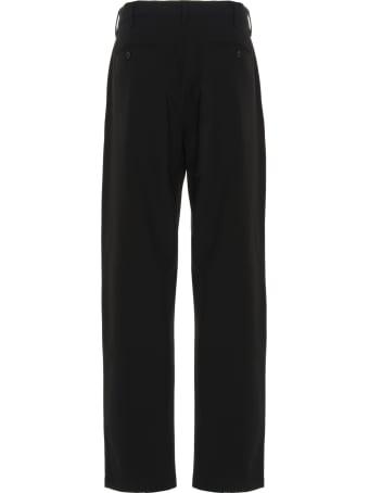 Sunflower 'soft Trouser' Pants