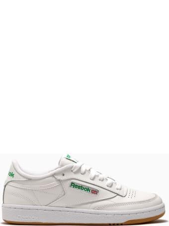 Reebok Club C 85 Sneakers Cm9925