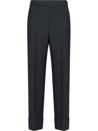 Incotex Pants