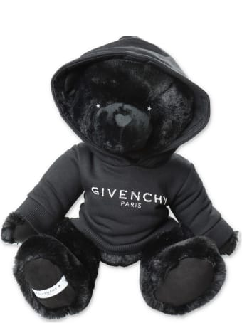 Givenchy Accessory