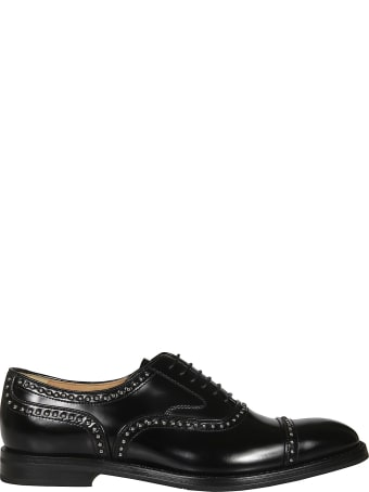 Church's Anna Oxford Shoes